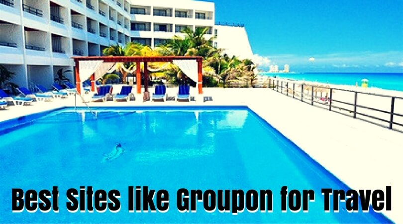 best-sites-like-groupon-for-travel-1